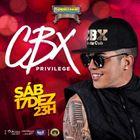 CBX Samba Club