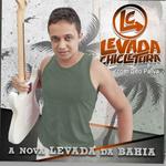Capa: Geo Paiva - Levada Chicleteira
