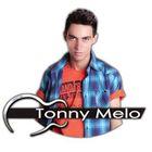 Tonny Melo