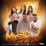 Capa: Mastruz com Leite - Promocional 2018