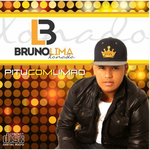Capa: Bruno Lima Xonado - Promocional 2016