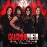 Capa: Calcinha Preta - Balada Prime - Volume 28