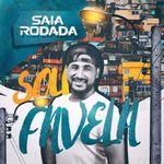 Capa: Saia Rodada - Single