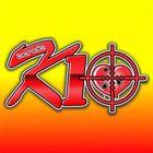 Banda K10