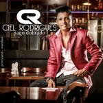 Capa: Ciel Rodrigues - Pago Dobrado