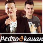 Pedro & Kauan