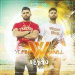 Capa: Yuri & Will - Verão 2K17