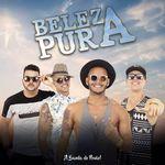 Capa: Banda Beleza Pura - Verão 2017