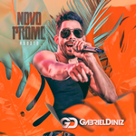 Capa: Gabriel Diniz - Promocional Agosto 2018
