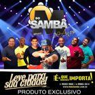 M Do Samba