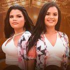 Lana & Lara