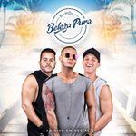 Capa: Banda Beleza Pura - Ao Vivo Em Recife