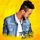 Taison Mattos