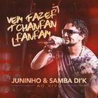Juninho & Samba Di K