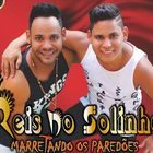 Reis Do Solinho