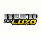 Projeto De Luxo