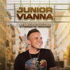 Junior Vianna