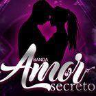 Banda Amor Secreto