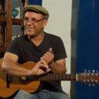 Dimas Soares