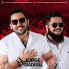 Jorge & Gabriel