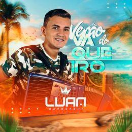 Capa: Luan Borborema - Verão 2019