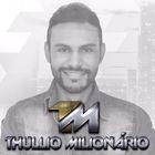 Thullio Milionario