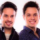 Mateus & Cristiano