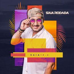 Capa: Saia Rodada - Promocional 2018.6