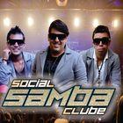 Social Samba Club
