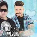 Naldinho & Leone