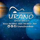 Urano Show Baile