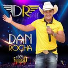 Dan Rocha