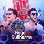 Capa: Hugo & Guilherme - No Pelo Em Campo Grande (Áudio DVD)