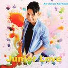 Junior Love