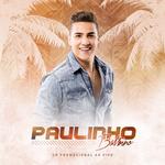 Capa: Paulinho Balbino - Verão 2019