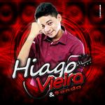 Capa: Hiago Vieira & Banda - Promocional 2016