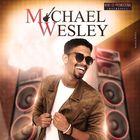 Michael Wesley