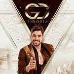 Capa: Gabriel Diniz - GD Trilogia