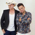 Renan & Ray