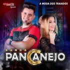 Banda Pancanejo