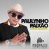 Paulynho Paixão