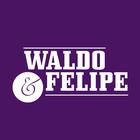 Waldo & Felipe