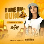 Capa: Anny Alves - Single