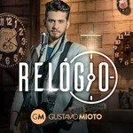 Capa: Gustavo Mioto - Single