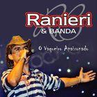 Ranieri & Banda