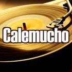Calemucho