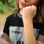 Capa: Alice Melody - 30163