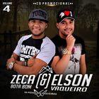 Zeca Bota Bom & Elson Vaqueiro