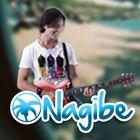 Nagibe