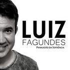Luiz Fagundes